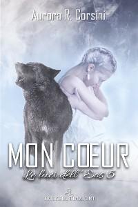 Cover Mon cœur