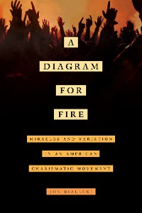 Cover A Diagram for Fire