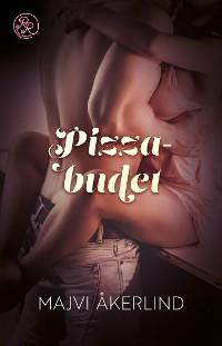 Cover Pizzabudet