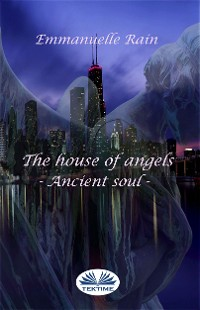 Cover The House Of Angels