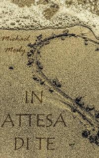 Cover In Attesa di Te