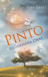 Cover Pinto - Der vierte Plan