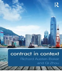 Cover Contract in Context