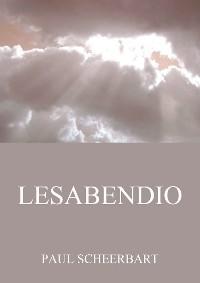Cover Lesabendio