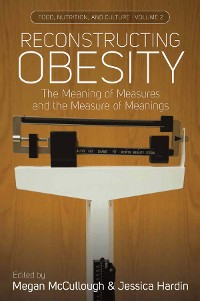 Cover Reconstructing Obesity