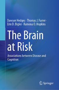 Cover The Brain at Risk