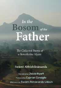 Cover In the Bosom of the Father