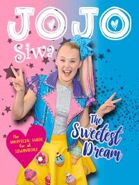 Cover JoJo Siwa