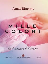 Cover Mille colori