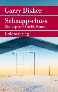 Cover Schnappschuss