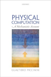 Cover Physical Computation