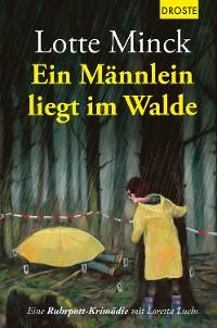Cover Ein Männlein liegt im Walde