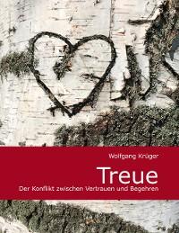 Cover Treue