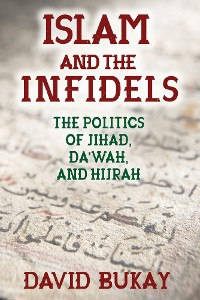 Cover Islam and the Infidels