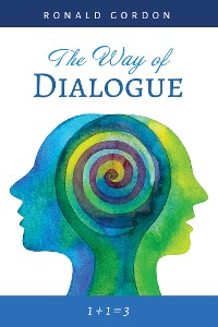 Cover The Way of Dialogue