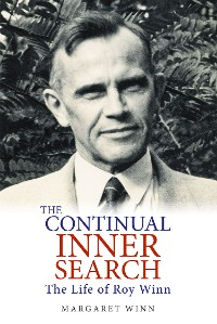 Cover The Continual Inner Search