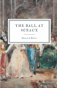 Cover The Ball at Sceaux