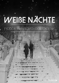 Cover Weiße Nächte