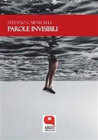 Cover Parole invisibili