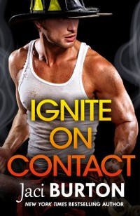 Cover Ignite on Contact