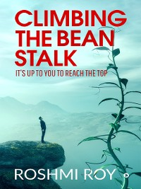 Cover Climbing The Beanstalk