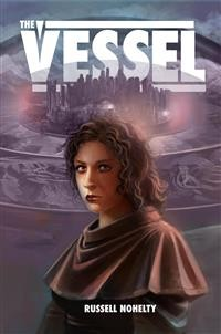 Cover The Vessel