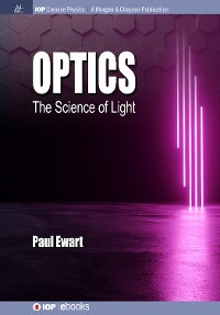 Cover Optics