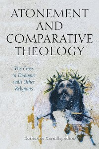 Cover Atonement and Comparative Theology