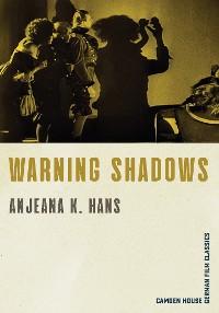 Cover Warning Shadows