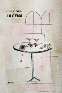 Cover La Cena