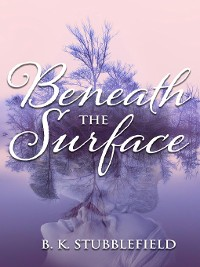 Cover Beneath the Surface