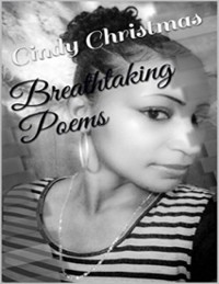 Cover Breathtaking Poems