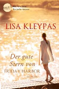 Cover Der gute Stern von Friday Harbor