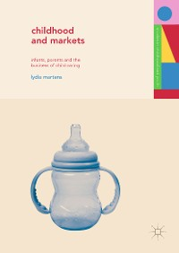 Cover Childhood and Markets