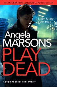 Cover Play Dead