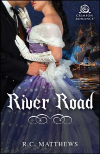 Cover River Road
