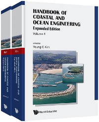 Cover Handbook Of Coastal And Ocean Engineering (Expanded Edition) (In 2 Volumes)