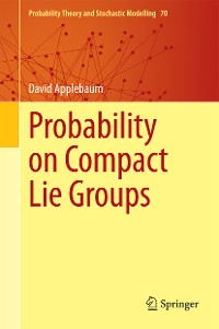 Cover Probability on Compact Lie Groups