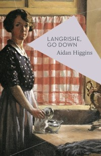 Cover Langrishe, Go Down