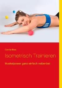 Cover Isometrisch trainieren