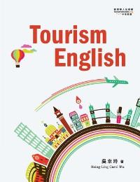 Cover Tourism English