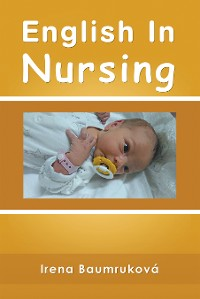Cover English in Nursing