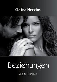 Cover Beziehungen