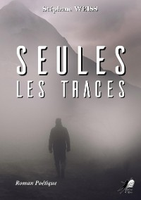 Cover Seules les Traces