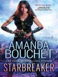 Cover Starbreaker
