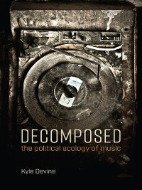 Cover Decomposed