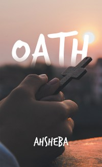 Cover Oath
