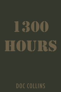 Cover 1300 Hours
