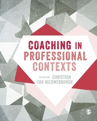 Cover Coaching in Professional Contexts