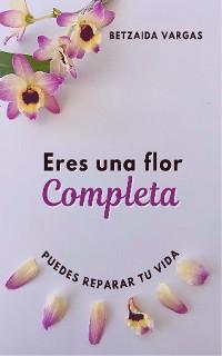 Cover Mentoría para 1 Mujer sin Marido que vale por 2